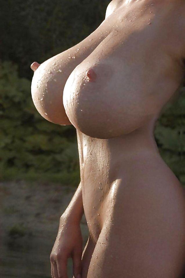 Tits katee owen Search Results