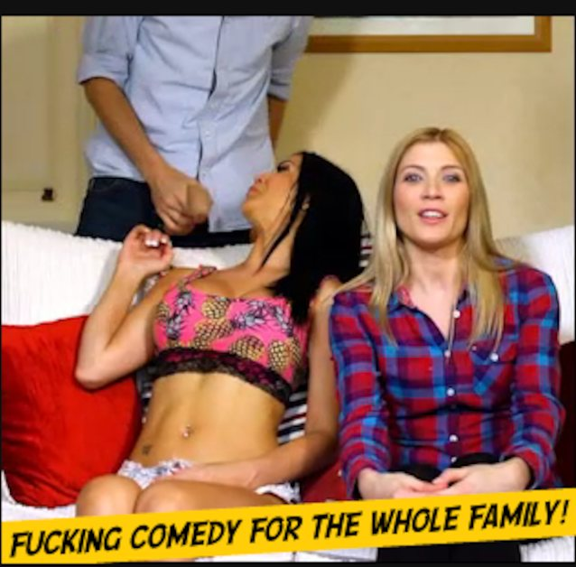 whole-family-fucking-each-other