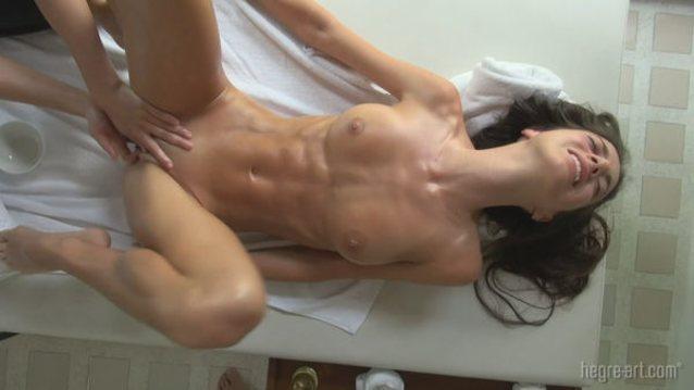 Nude pics Cute young porn