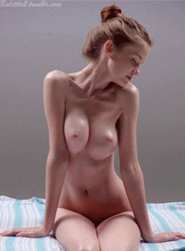 Porn Gallery For Skinny Girls With Big Boobs Tumblr
