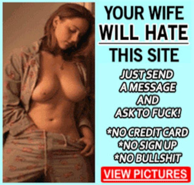 Porn ad site
