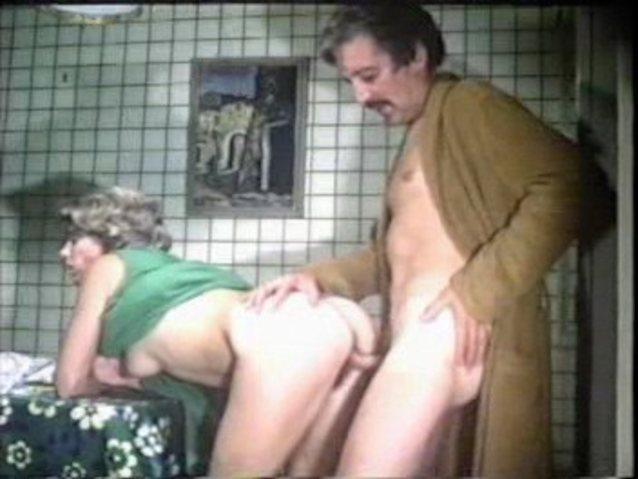 Kay parker tabu porn film