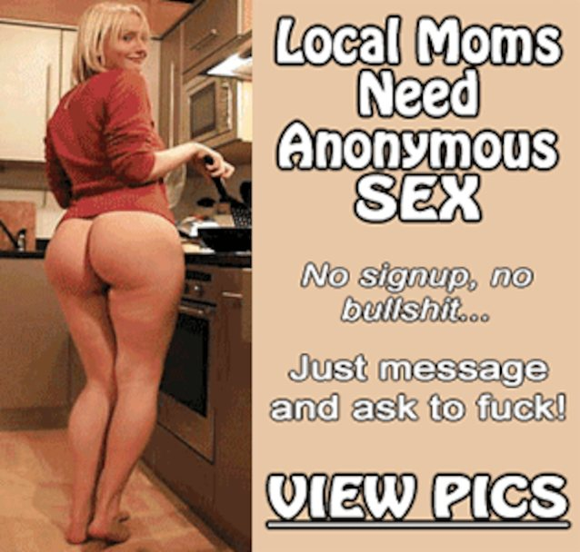 Black Milfs And Local Black Dating