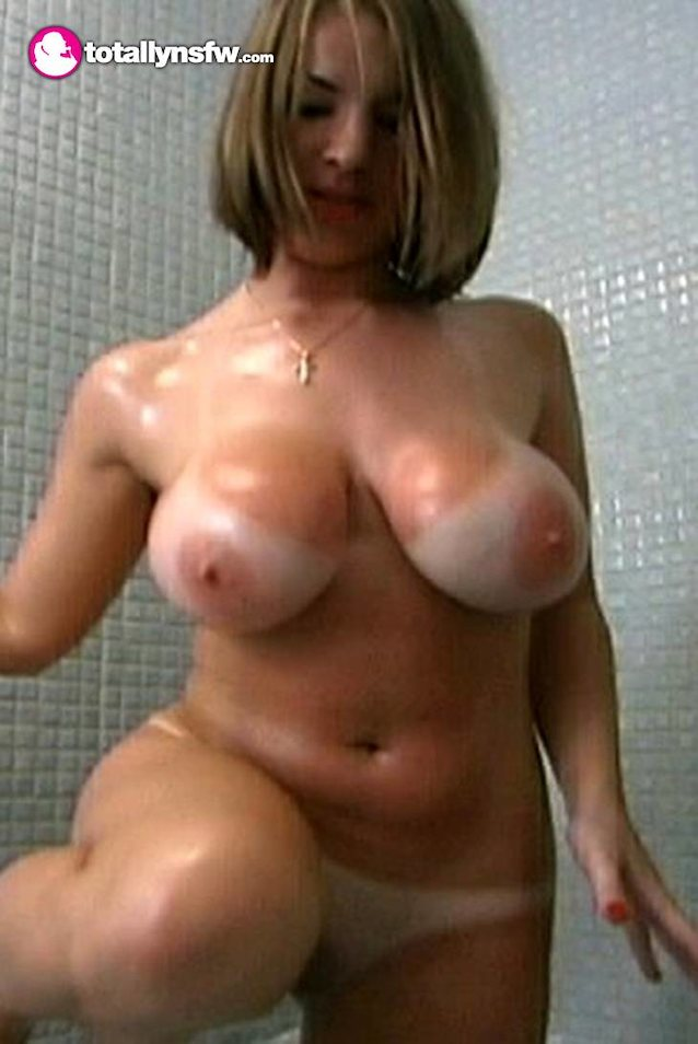 Orgasm and muscle pain