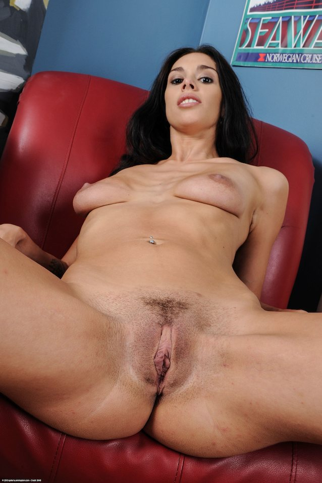 Shy mature woman first big cock
