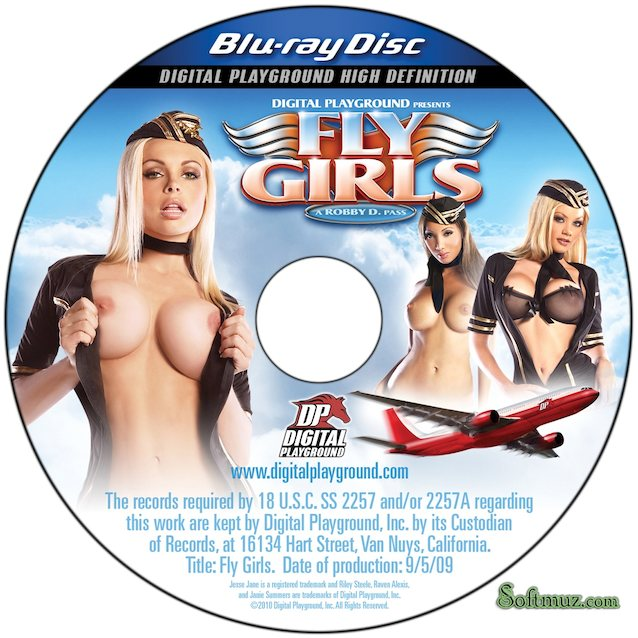 Cd Pasif Porn Galery Watch And Download Cd Pasif Streaming Porn