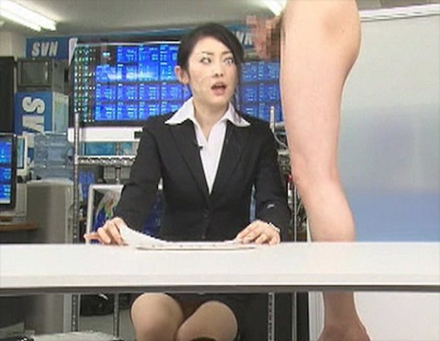 asian-sex-television-show