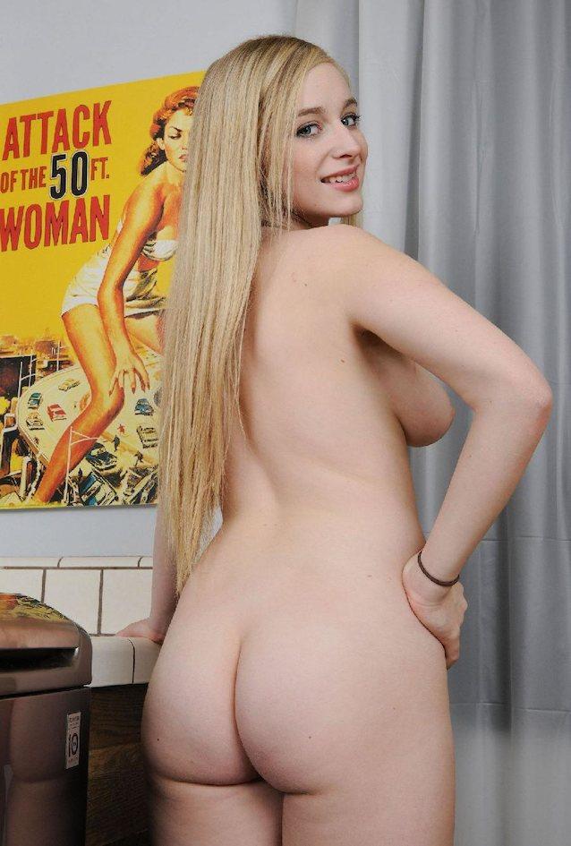 Miranda lambert pussy fuck