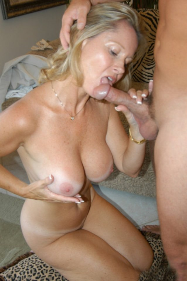 Free homemade milf-1479