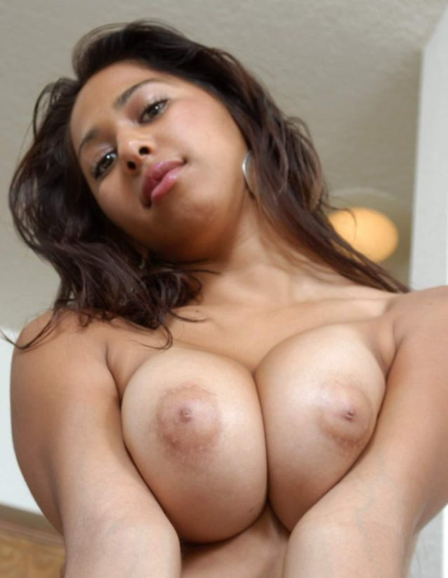 Whats The Name Of This Porn Actor 37882 Answered -7347