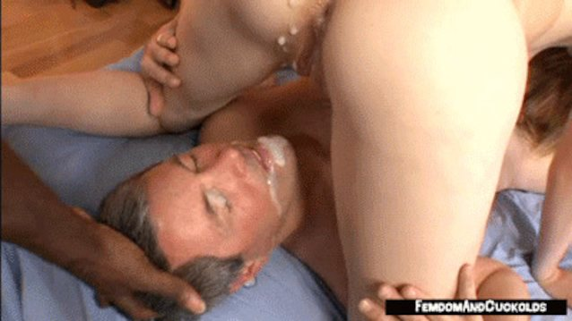 sex-eating-cum-ass-fucking