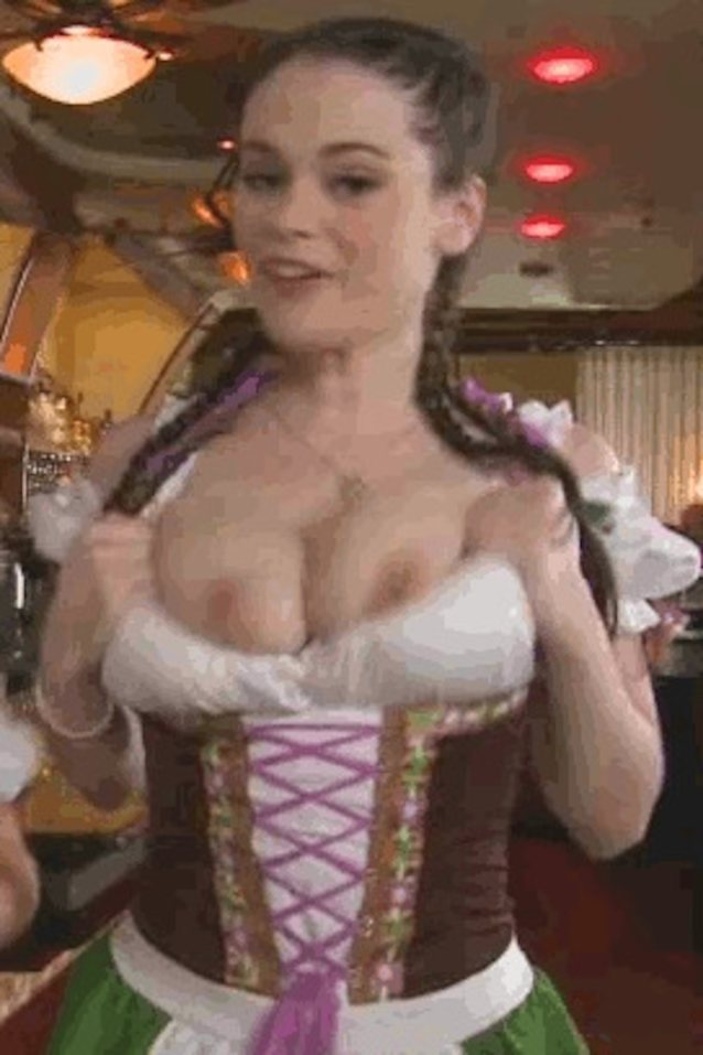 german-girl-nude-gifs