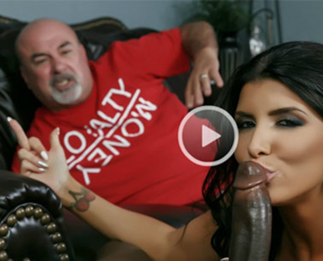Step Dad Fucks Daughter Game