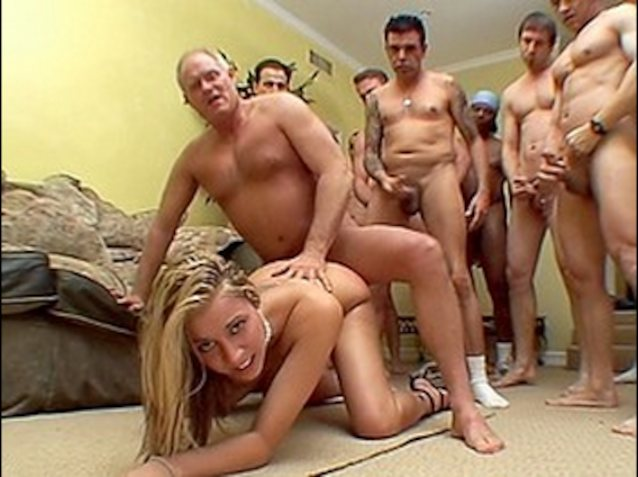 Hot video Shemale does female