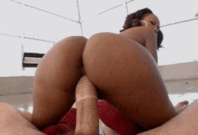 hispanic-chick-sex-gifs