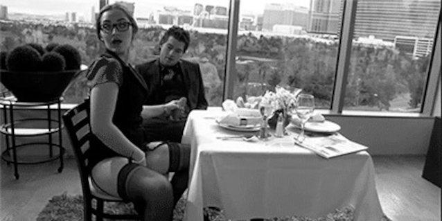 Mommygotboobs Jada Fire Restaurant Oral Sex Foto Gal Yes Porn Pics Xxx