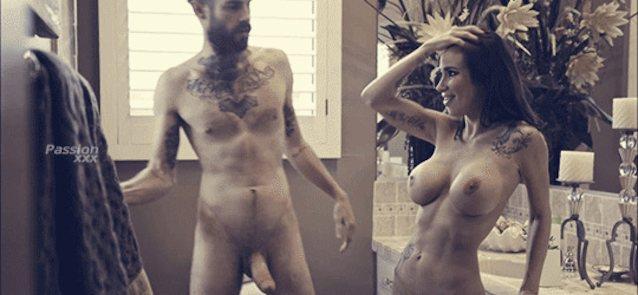 Fran Drescher Porn Naked Photos Fake Sex Porn Pages