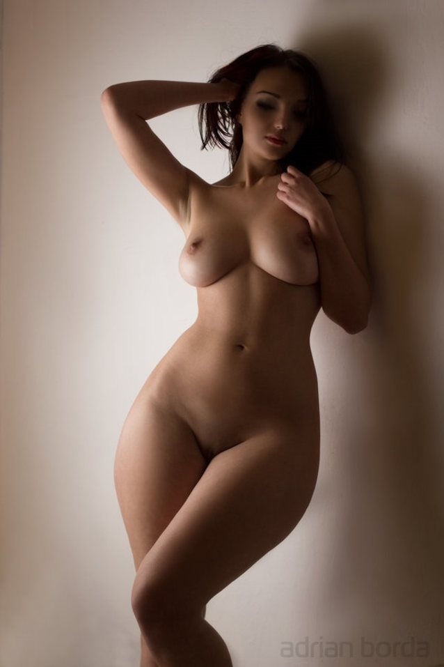 Free indian sex wife cheating clips
