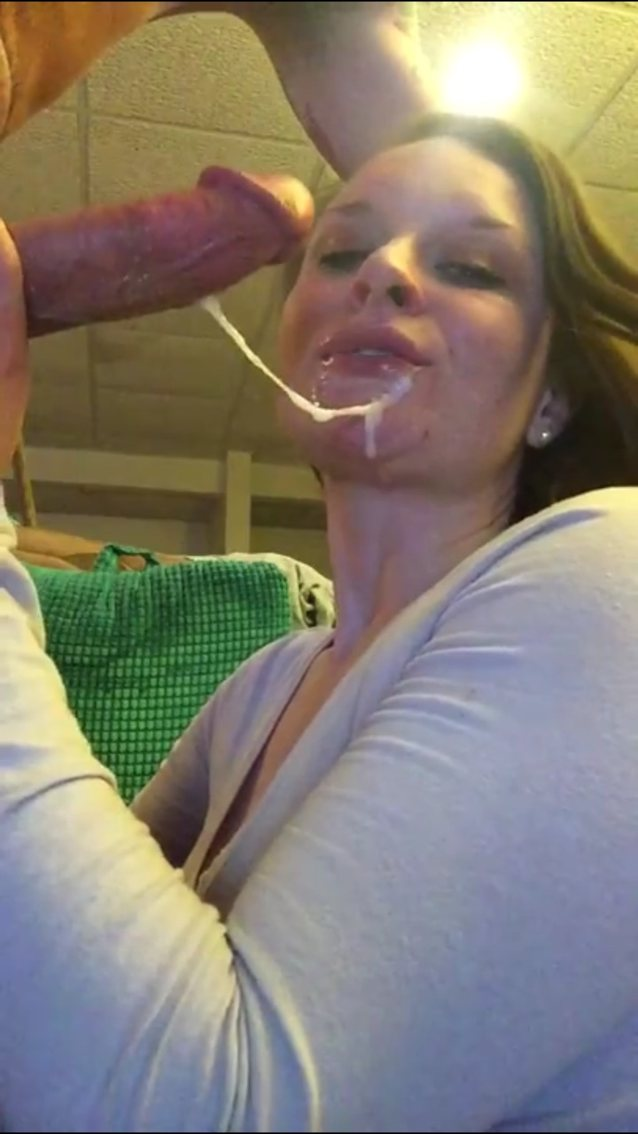 Where Can I Find This Video 123359 Answered  Namethatporncom-6516