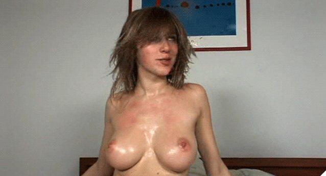 Itty bitty titty porn pic