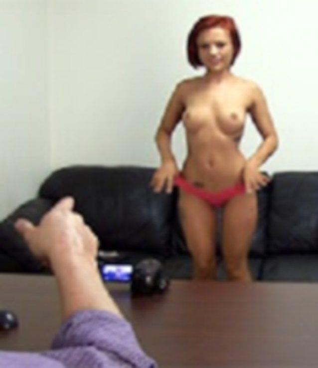Sheehan porn