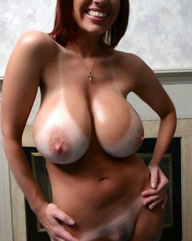My sweet sister webcam