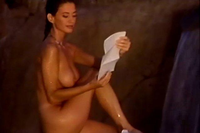 erotic confessions a model affair torrent