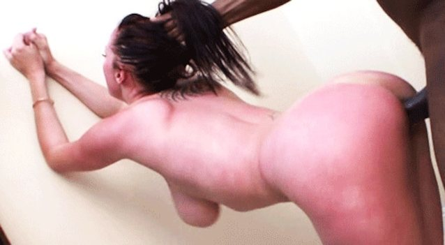 Hidden Doggy Style Bouncing Bodies And Orgasm Free Porn
