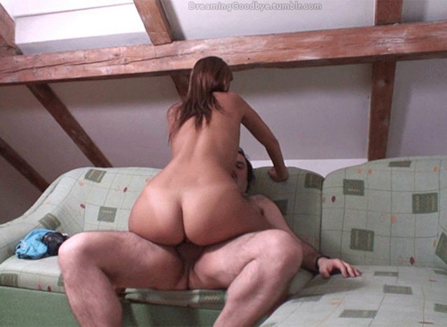 Whats The Name Of This Porn Actor - Lucie Theodorova -4949