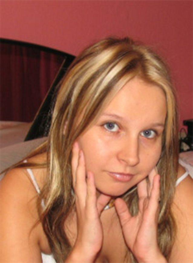 Chrissy German Porn