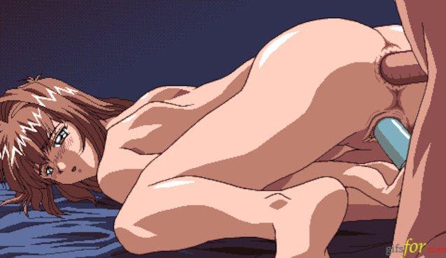 Best Overwatch Hentai Anime Toon Sex Clips
