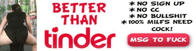 Wild dating app better than tinder