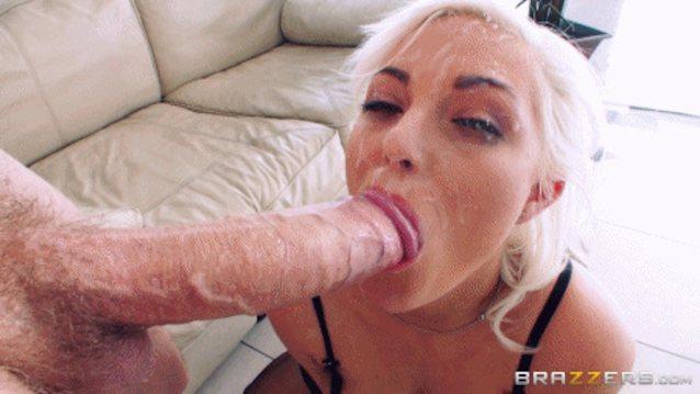 Grab my ass while you cum porn gif, ass, big cock, cumshots sex gif