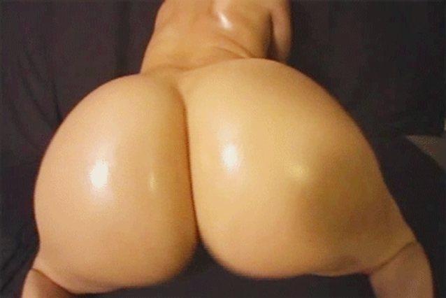 Rose tattooleft breast blonde busty