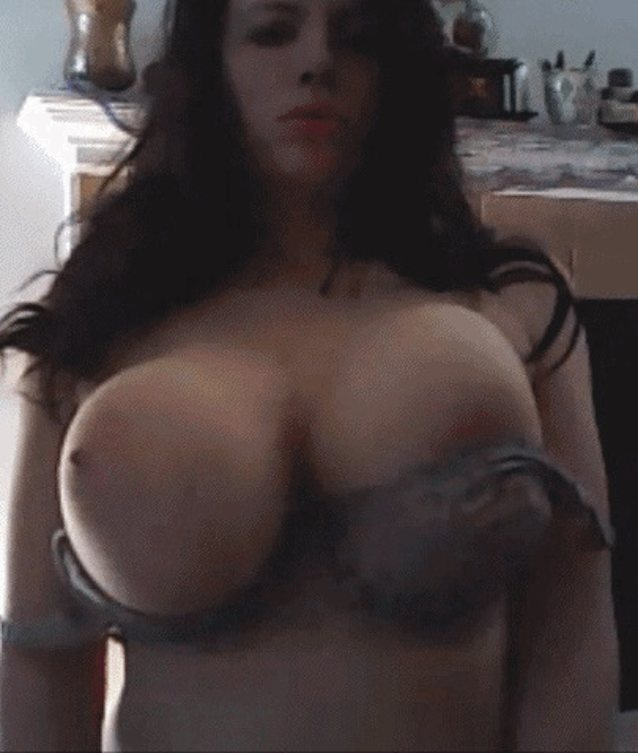 Big boob webcam sex