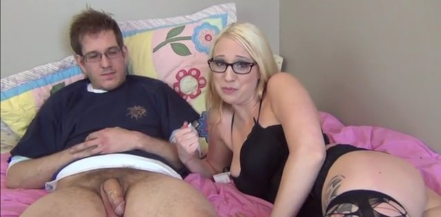 Whats The Name Of This Porn Actor - Shauna Foxxx 303586  Namethatporncom-7530