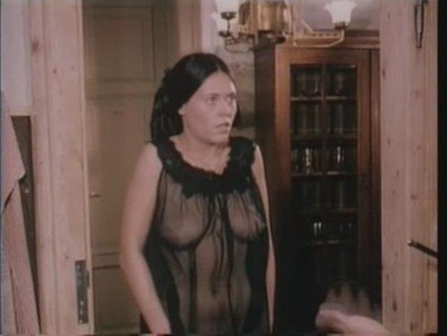 Patrizia Rhomberg