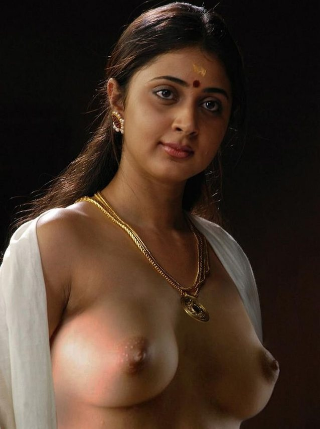 nude-malayanam-woman-naked-picture