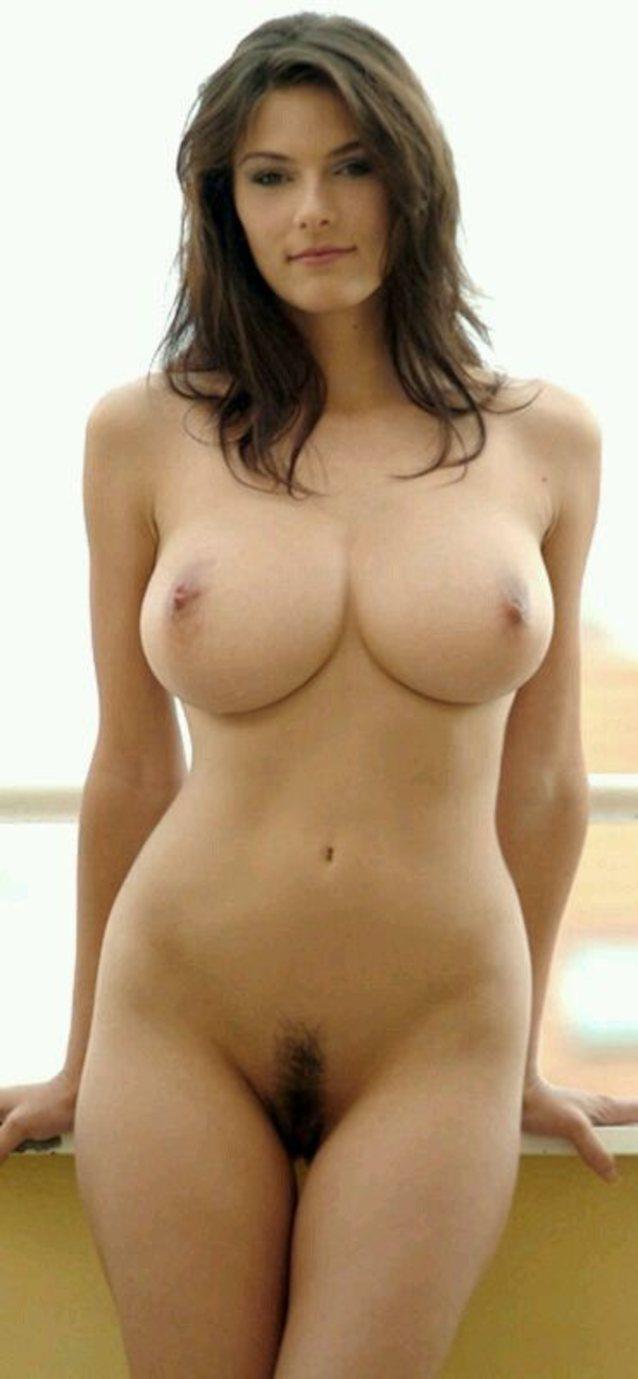Alnna Porn what's the name of this porn actor? - alena chrastinova