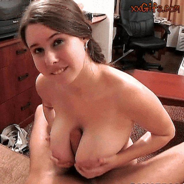 Ana Keith Porn