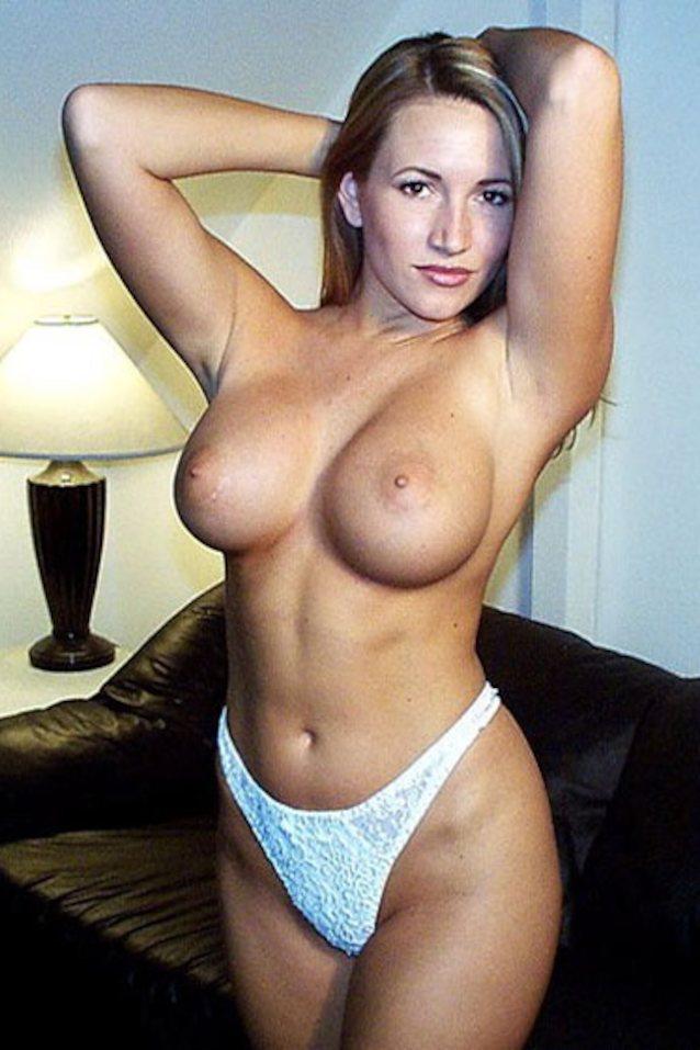 Hbo entourage stripper actress