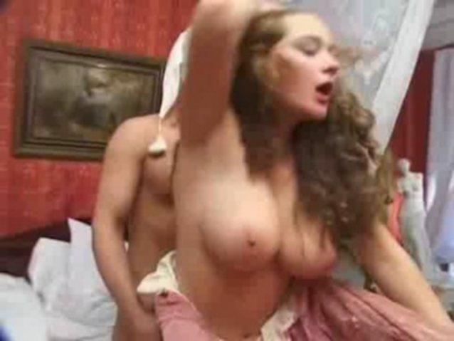 Трах порно звезда екатерина морозова онлайн клиторы