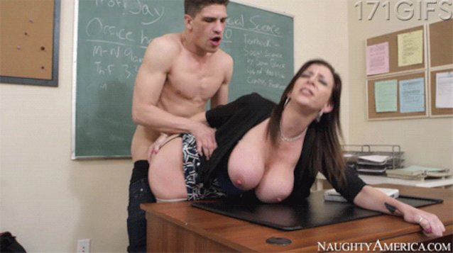 teacher-tits-gifs-raaky-savanth-pussy