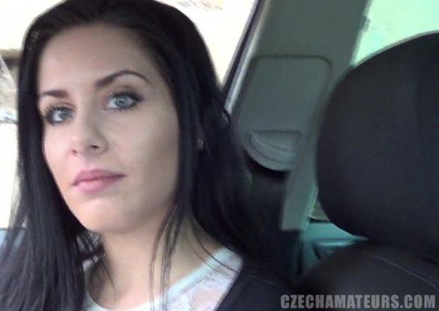 Very amateur rough sex