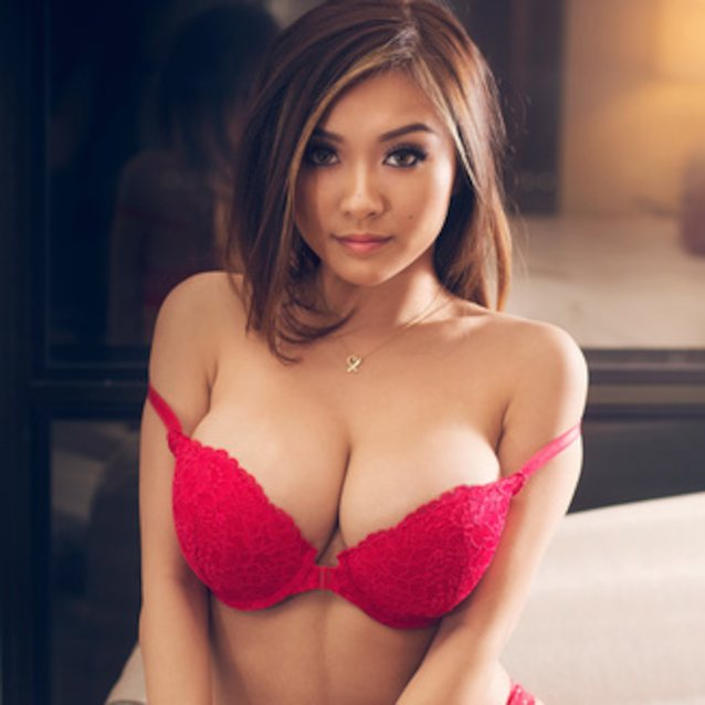 Whats The Name Of This Porn Actor - Vicki Li 394010  Ntp-2264