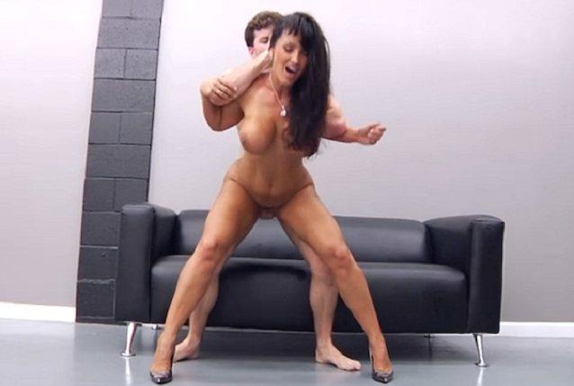 Lisa james porn porn full hd