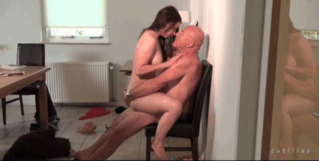 gratis porno sex films pornosex