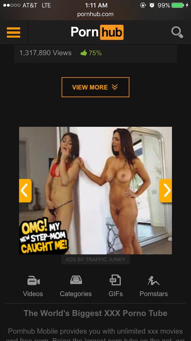 Shy Wife Porn Pics