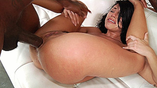 Blacked Porn Squirt
