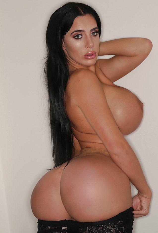 Kristyna Martelli Porn